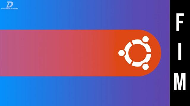 ubuntu-19.04-chega-ao-fim-do-seu-ciclo-de-vida-ainda-este-mes-atualize-ja