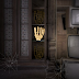 Abandoned Web House Escape