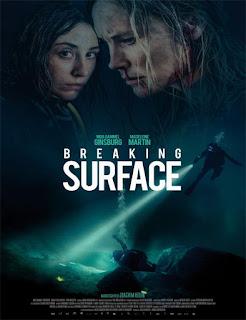 Breaking Surface (2020) | DVDRip Latino HD GoogleDrive 1 Link