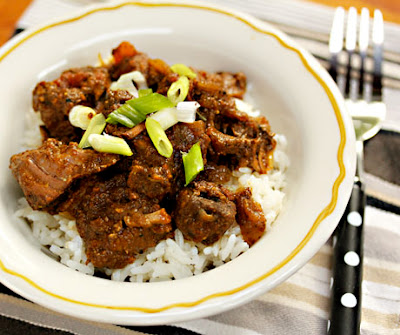 Slow Cooker from Scratch®: 50 MORE Great Low-Carb Slow ...