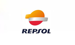 Lowongan Kerja PT Repsol Indonesia