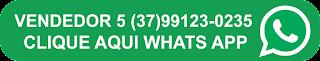 https://api.whatsapp.com/send?phone=5537991230235&text=ol%C3%A1%20gostaria%20de%20comprar%20tenis%20no%20atacado%20