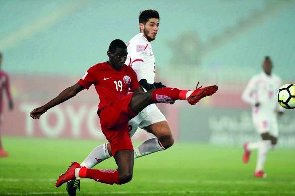 U23-Qatar-U23-Viet-Nam-hon-90-trieu-con-tim-khong-ngu-3