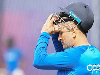 Dhoni omitted, Kohli, Rohit get top BCCI contracts for 2019-20