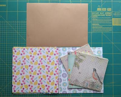 χαρτόνια-για-πασχαλινές-κάρτες