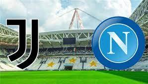 موعد مباراة نابولي ويوفنتوس اليوم والقنوات الناقلة 12-09-2021 الدوري الايطالي