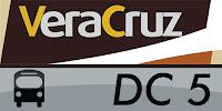 https://www.onibusdorio.com.br/p/auto-onibus-vera-cruz-linhas.html