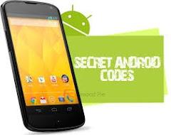Cara Menyembunyikan Foto / Video Agar Tidak Muncul Di Galeri Android