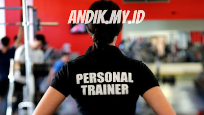 PERSONAL BRANDING, manfaat personal branding, fungsi personal branding