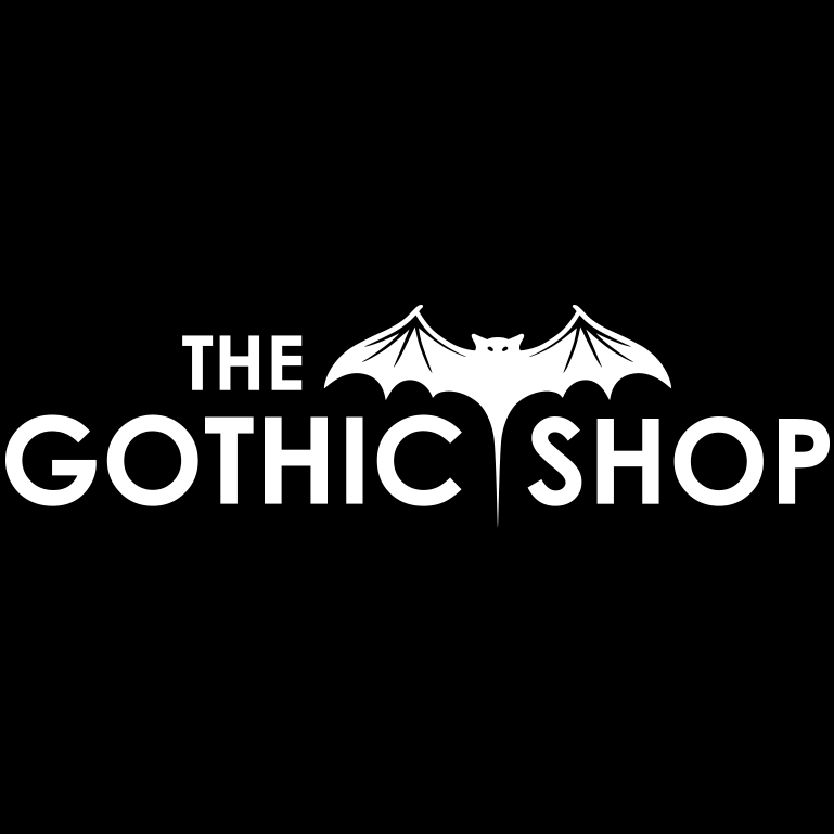 The Gothic Shop UK shipping to Philippines