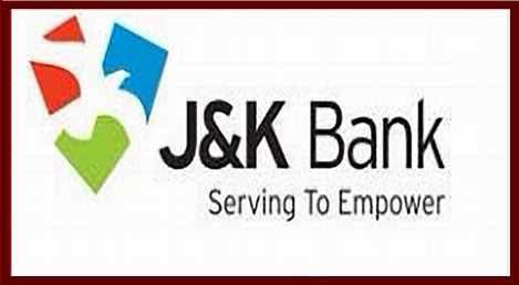 J&K Bank Fresh Jobs Notification 2021    Apply Online for Translators 05 Posts @jkbank_career