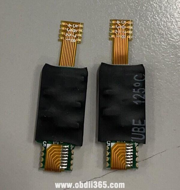 yanhua-35xx-simulator-chip-2