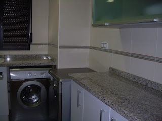 piso en alquiler calle picasso castellon cocina2