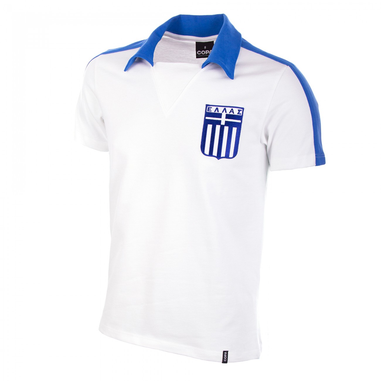 http://www.retrofootball.es/ropa-de-futbol/camiseta-grecia-a-os-80.html