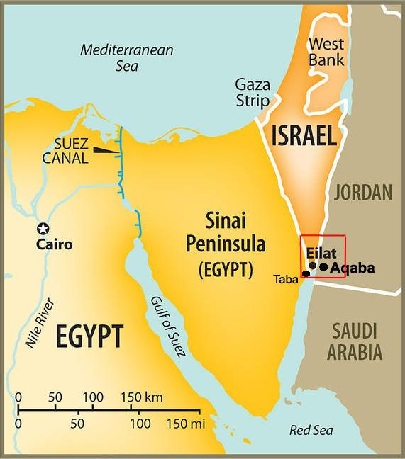 PROPHECY HEADLINES COM: Saudi Arabia to Begin Building Homes
