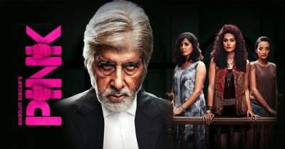 Pink 2016 Hindi Full HD Movies Free Download 480p Blu-Ray