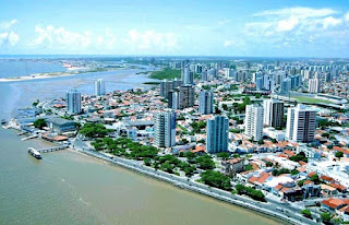 Concurso Auditor Fiscal ISS - Aracaju (SE) - Blog Ciclos de Estudo