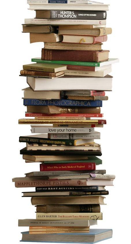 books wallpaper decorex tracy - photo #5