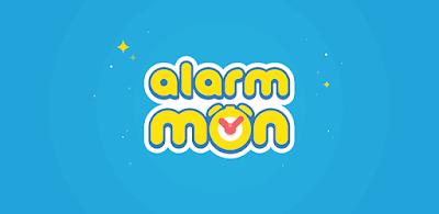 aplikasi alarm terbaik android
