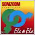 SomZoom Apresente Ele e Ela - Vol. 01 - 20 Sucessos
