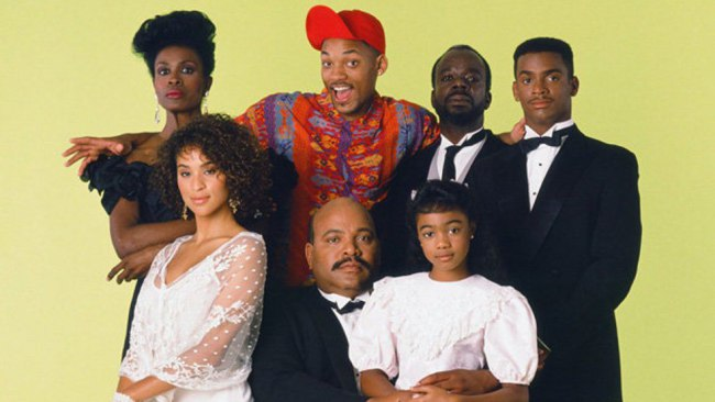 We All Love Black Sitcoms Right From The 70s To Current Decade Weve Witnessed Some Amazing Television And Shows