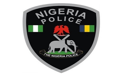 Son Kills 62-Year-Old Mother In Imo