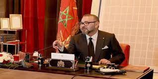 Maroc- Quatre nouvelles nominations royales et une femme est nouvelle Présidente de la Cour des comptes