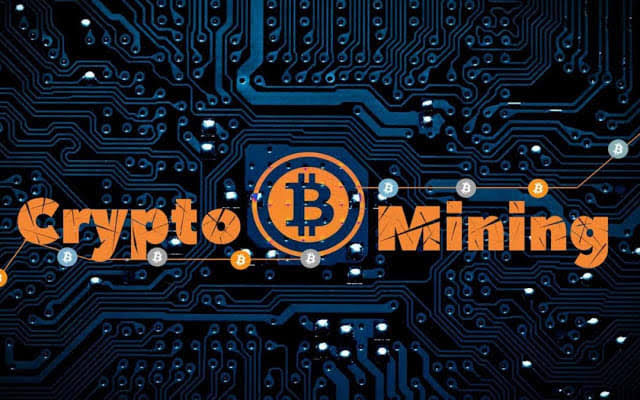 Best Cloud Mining Companies with Profitable contracts to Invest In and Earn Passive Income (2020 Updated)