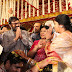 Kodi Ramakrishna's Daughter Pravallika Marriage Stills