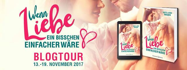 http://netzwerk-agentur-bookmark.com/2017/11/12/wenn-liebe-ein-bisschen-einfacher-waere-von-kate-lynn-mason/