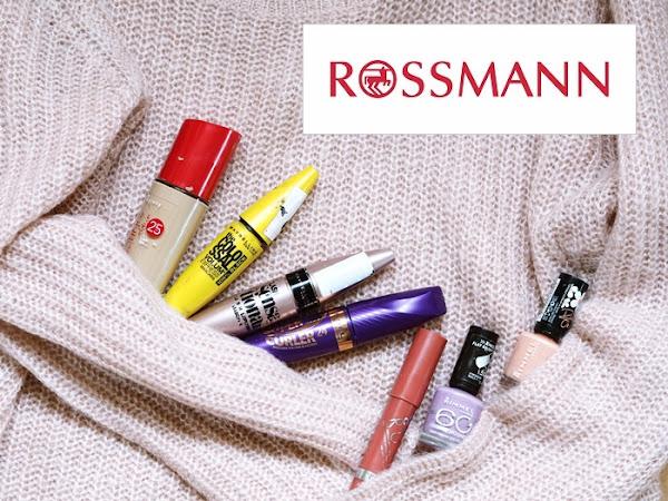 75. Promocje w Rossmanie -49%.