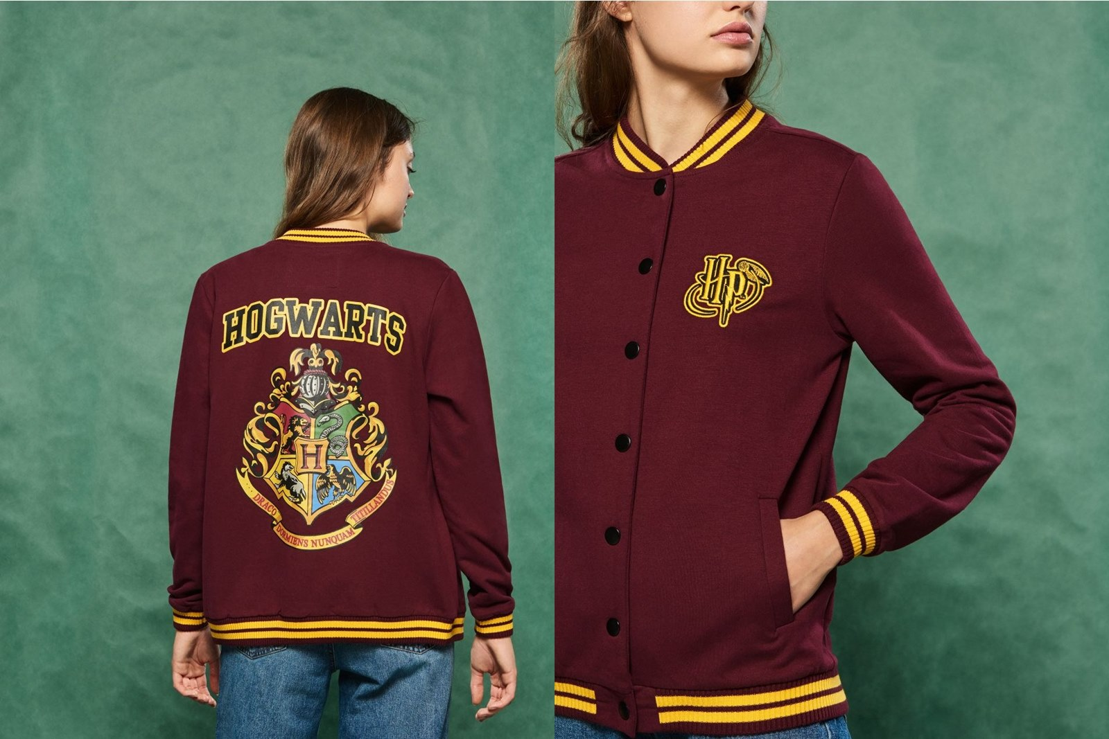 Gdzie kupić ubrania z Harrego Pottera? Sklep z harry potter, harry potter, harry potter colection, ubrania arry potter, bluza harry potter, tshirt harry potter, plecak harry potter, sinsay, house, cropp, fesswybitnie