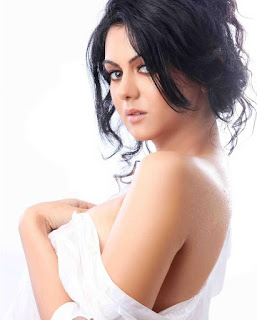 08 kamna jethmalani hot photo shoot hd photos images - Kamna Jethmalani Hot Spicy Photoshoot Ever seen Before