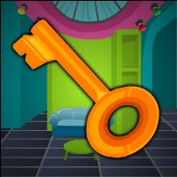 Games4Escape Room Escape …