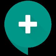 Plus Messenger (Telegram Plus) v7.8.0.0 [Mod]
