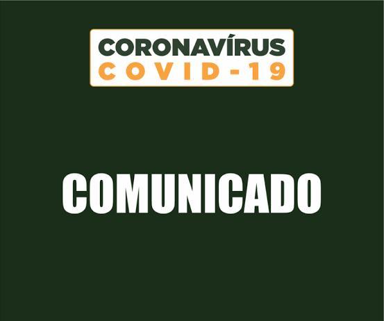 Sobe para 14 número de infectados pelo novo coronavírus em Araçatuba