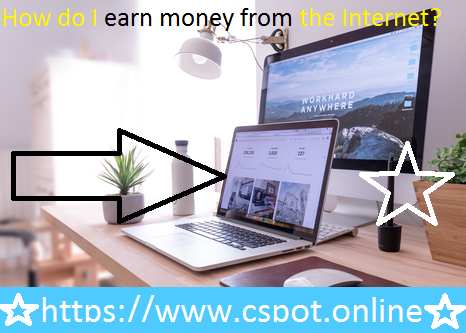 Best Profit Sites from the Internet (23+ Trusted Sites)