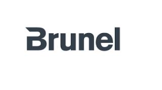 aandeel Brunel dividend 2021