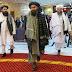 Αφγανιστάν: Άγρια σύγκρουση μεταξύ των Ταλιμπάν - «Εξαφανίστηκε» ο αντιπρόεδρος