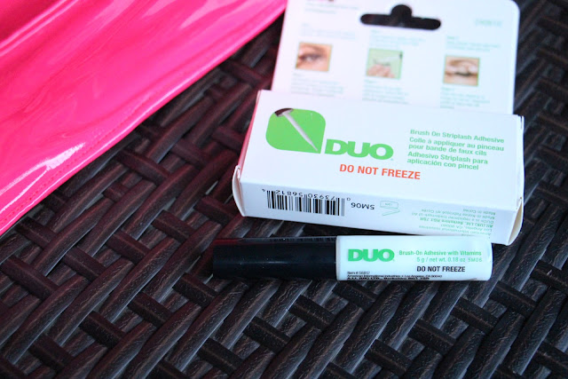 Duo Brush On Strip Adhesive review price india, best eyelash glue, how to use fake eyelashes, eyelash glue indian online, worse eyelash glue, ardell india, transparent eyelash glue, makeup, beauty , fashion,beauty and fashion,beauty blog, fashion blog , indian beauty blog,indian fashion blog, beauty and fashion blog, indian beauty and fashion blog, indian bloggers, indian beauty bloggers, indian fashion bloggers,indian bloggers online, top 10 indian bloggers, top indian bloggers,top 10 fashion bloggers, indian bloggers on blogspot,home remedies, how to