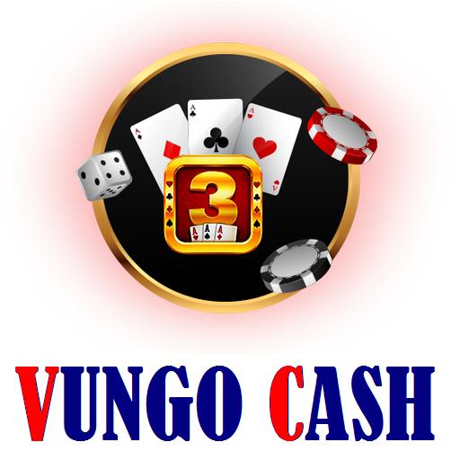 Vungo Cash