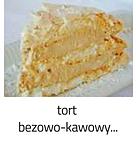 https://www.mniam-mniam.com.pl/2010/04/tort-bezowo-kawowy.html