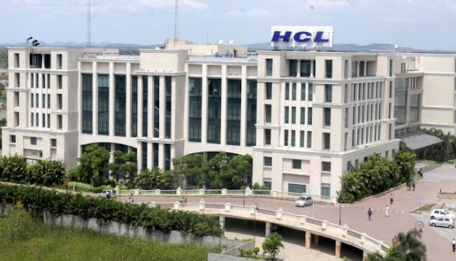 HCL Registration Link for Freshers