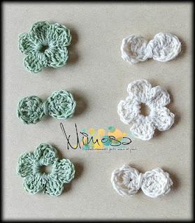 https://www.etsy.com/fr/listing/278921664/fleurs-et-boucles-crochetees?ref=shop_home_active_3