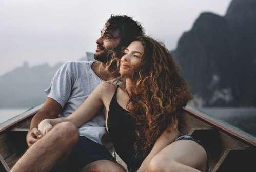 6 Arti Mimpi Melihat Teman Balikan Sama Mantan Lengkap Dengan Maknanya