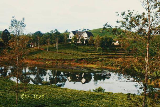 15 villa jerman cukul pangalengan ig @za_inst