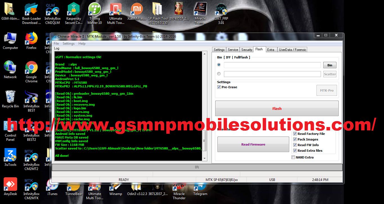 Samsung J7 Pro Flash File - Bikeriverside