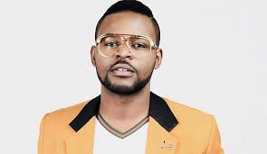 Falz Suffers ankle sprain and Undergoes minor surgery