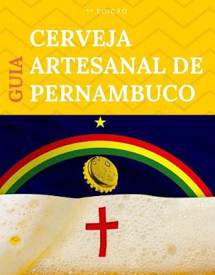 Guia da Cerveja Artesanal de Pernambuco