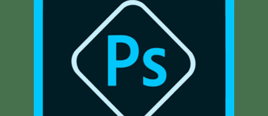Download Adobe Photoshop Express Mod [Premium]